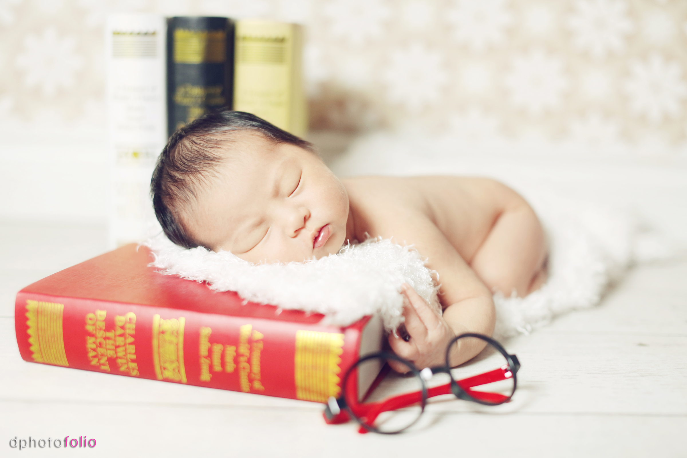 newborn-photography-20