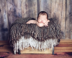 newborn-photography-12