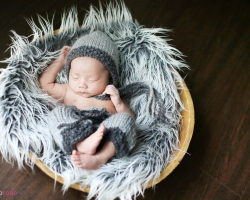 newborn-photography-16
