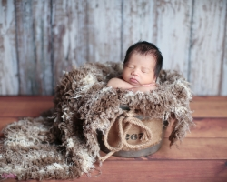 newborn-photography-3