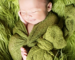newborn-photography-5