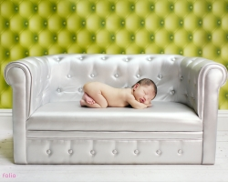 newborn-photography-8