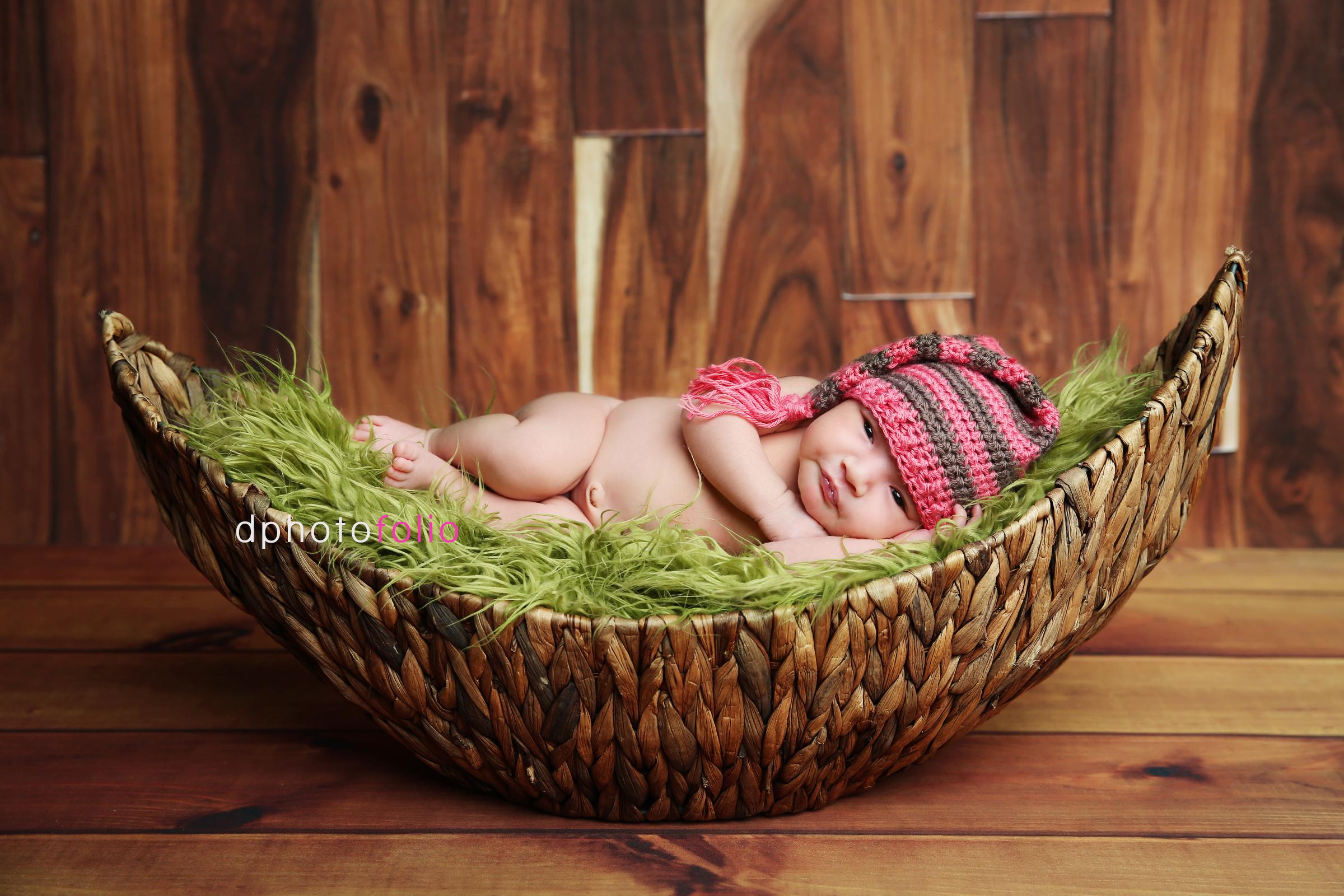 newborn_97