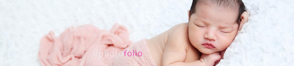 newborn_98